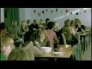 Авторский трейлер фильма Класс (2007) Oxxxymiron - Последний звонок