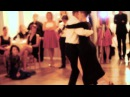 Astrid Weiske Anna Morisot - Yasmin Levy Una noche mas