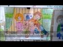 Видео про 6 школу Кировоград