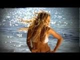 Лучшие Сексуальные Клипы Loona   Vamos A La Playa