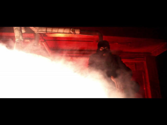 Zesau ft Nessbeal - Maximal