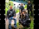 Axemaster - Chylde