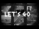 COAL CHAMBER - The Bridges You Burn (Official Lyric Video)
