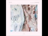Kasper Bjorke-Apart (feat Sisy Ey) (Michael Mayer remix)