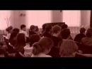 Начало православная лекция для молодёжи