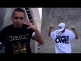 St1m ft. Лион - Поцелуй меня (2009)