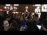 MACEO PLEX - Ketoloco All-Day Party @ The Light Bar, London 24.04.2011