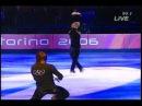 Torino Olympic 2006 Exhibition Evgeni Plushenko Tosca Encore