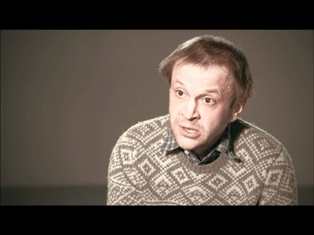 Проклятие - Тимофей Трибунцев | 2012 год