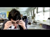 My Chemical Romance - I'm Not Okay (I Promise) Official Music Video