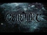 GENETHLIAC - A Plethora of Specimens
