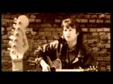 Юрий Лоза Зима (Осыпаются надежды) песни 80-х 90-х клипы