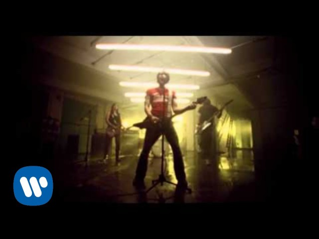 Ash Clones Official Music Video