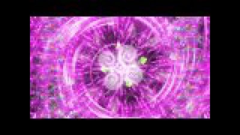 Свето вибрационные настройки хаторов. Часть 2