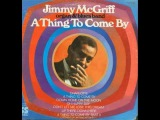 Jimmy McGriff - A Thing to Come By 1969 (Soul Jazz, Hard Bop, Jazz-Funk)