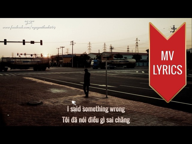 Yesterday | The Beatles | Lyrics [Kara Vietsub HD]