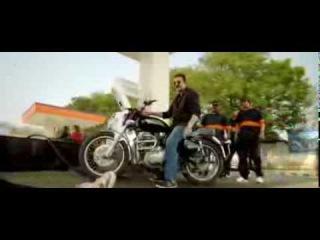 (Видео драки) Нереальна драка в индийском кино.