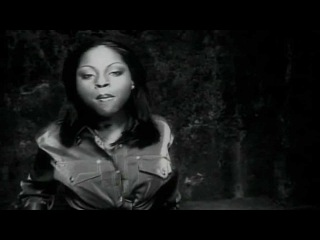 LL Cool J Ft Keith Murray, Prodigy, Fat Joe & Foxy Brown - I Shot Ya (Remix)