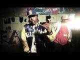 E-40 Ft. Kendrick Lamar &amp Droop-E