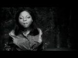 LL Cool J Ft Keith Murray, Prodigy, Fat Joe &amp Foxy Brown - I Shot Ya (Remix)
