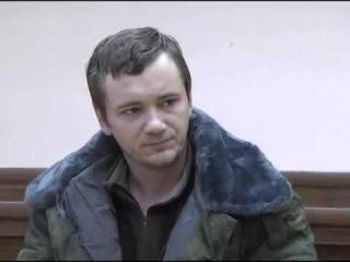 В Луганске ликвидировали нелегальную тюрьму ГБР Бэтмен