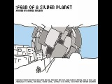 James Holden Fear Of A Silver Planet (Retail)