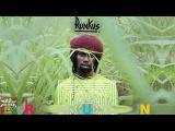 Runkus - Run K-Jah Sound Official Video 2015