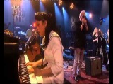 Kitty Daisy &amp Lewis &amp Jean Jacques Milteau I Got My Mojo Working.flv