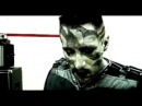 Mudvayne Slipknot Static X - Smells Like Teen Spirit (cover Nirvana)