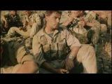 Голубые береты - Память (Афганский излом)