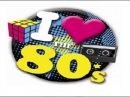 Músicas Pop Anos 80 Internacional • Pop Music 80's Part 03