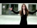 Helena Paparizou - Baby Its Over