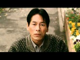 Hana-Bi - Takeshi Kitano, Joe Hisaishi (paintings scene)