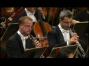 Britten The Young Person's Guide to the orchestra HD