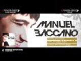 Manuel Baccano feat. Alpha - So strung out (Marc van Linden Remix) Pulsive 031 Beatport Exclusive