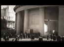 Московский метрострой – Корпоративный фильм к годовщине