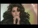 Katie Melua - The Flood (Mr. Switzerland 2010 Election)
