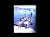 «Гардемарины,вперёд! ВМФ-сила!!!» под музыку Александр Розенбаум - Было время, я шел 38 узлов.... Picrolla
