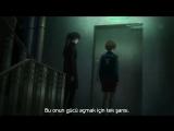 (Anisekai) Psycho-Pass - 21