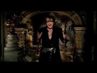 Филипп Киркоров feat. Сакис Рувас - Как сумасшедший я (2005)