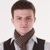 Артём Остапчук