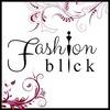 FashionBlick. Быть красивой – легко!