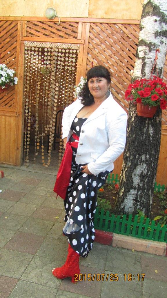 Юлия Вельмисеева, Тверь - фото №9