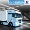 ЗАО БАО - продажа и сервис грузовых автомобилей