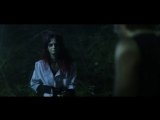 Johnyboy - МетанфетамиР (ft. Ksenia)