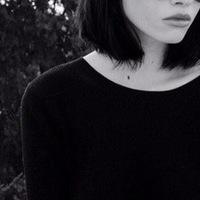 Сабина Тобосская фото
