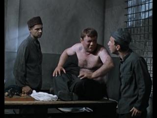 Некоторые крылатые фразы и фрагменты из советских фильмов(№ 4)