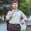 Sergey Gavrikov
