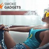 Smoke Gadgets