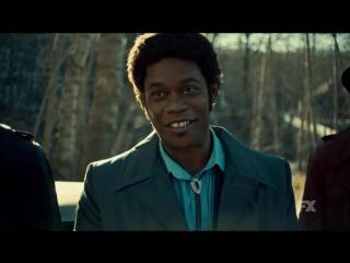 Фарго / Fargo: 2 сезон. 2 серия / Промо / Promo.